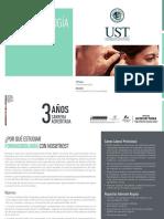Fonoaudiología-2018-10012018.pdf
