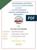 Universidad Nacional Daniel Alcides Carrion - Copia