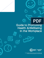 guide_to_promoting_health_and_wellbeing_in_the_workplace.pdf