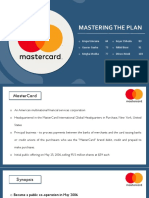 mastercard group 5.pptx