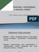 Generos Textuais.odp_0