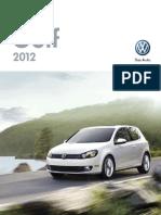 2012_golf_brochure_en_web_2.pdf