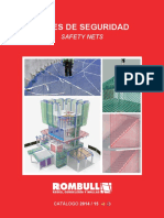 F1.Rombull14.Redes.Seguridad.pdf