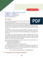 [COURS] Chapitre 1 - Les nombres réels.pdf