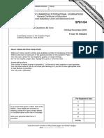 9701_w05_qp_4_2.pdf