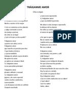 TRÁIGANME AMOR - Cita A Ciegas.docx