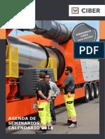 ES_AGENDA_CLIENTES_2018.pdf