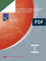 Tablice profila 1.pdf