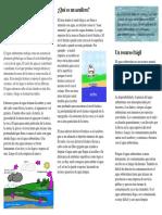 Tema04 Propiedades Fisicas Del Agua Subterranea y Acuiferos