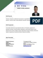 Cp de 063-10norma Ergonomia-colombiana
