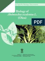Biology_of_Okra 1 .pdf