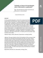 Humanismo e Sociologia.pdf