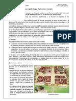 4. LA ARQUITECTURA Y EL URBANISMO ROMANO.pdf