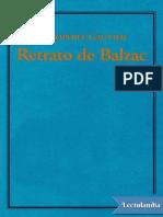 Breve Historia de Cristobal Colon - Juan Ramon Gomez Gomez