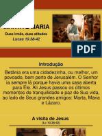 A Etica Da Liberdade - Miolo Capa Brochura_2013