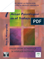 Acoso+Laboralmunduate.pdf