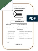 PARTE BRENDA, CARLA Y CHRISTIAN - PAOLA.docx
