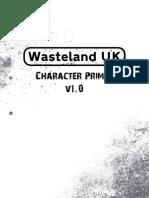 CharacterPrimer.pdf