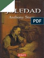 Anthony Storr - Soledad