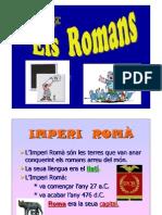 Romans Power Enpdf