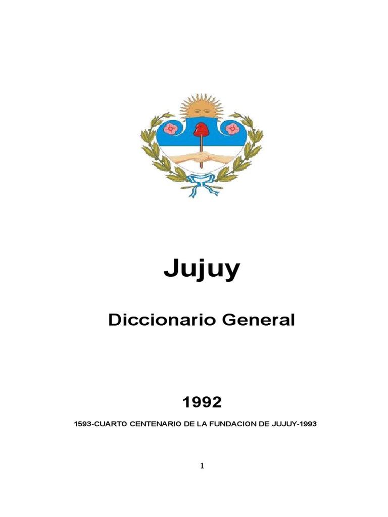 Dic Paleari -Jujuy-t i (Aba-Azu) ccff45b24f9