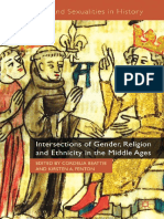 Intersections of Gender, Religion and Ethnicity in the Middle Ages.pdf