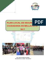 PLAN_LOCAL_DE_SEGURIDAD_CIUDADANA_BELLAVISTA_2017.pdf