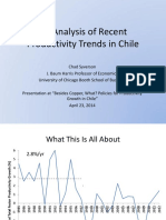 Chilean_Productivity_Presentation-Chad_Syverson
