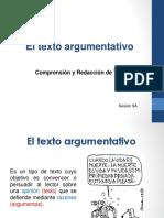 Solucionario de Examen Final Mat. Basica 2