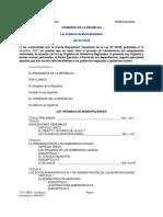 27972-municipalidades