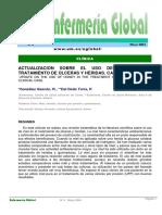 TRATAMIENTOS CON MIEL Y CANELA.pdf