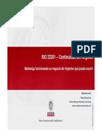 Continuidad_Negocio-ISO-22301.pdf