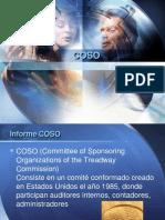 1.Coso i y Coso II 1 1