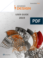AD User Guide 2019 EN