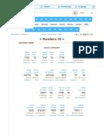 numbers-16.pdf