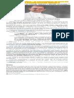 La Scandaleuse Canonisation de Paul VI