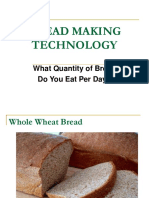 Baking Technology.ppt