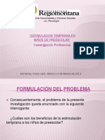 Inv Profesional 1 PARCIAL8