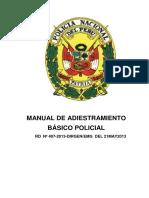 Manual de Adistramiento Básico Policial (2)