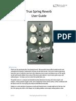 sa247_true_spring_reverb_user_guide.pdf