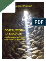 archeologia-psichica-e-la-civiltÃ-nuragica