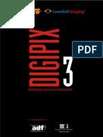 Digipix3 v300 En