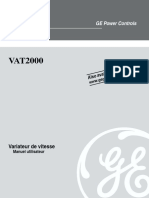 Manuel Vat2000