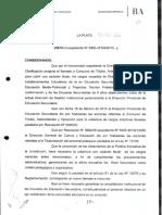 Res 104-14.pdf