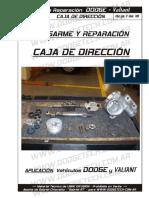 Caja de Direccion Dodge Valiant.pdf