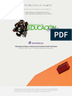 educartisticaEuropa(15-16)