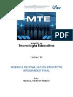 Rubrica_de_Evaluacion_Proyecto_Integrador_Final.pdf
