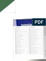 Pma 001 2018 Anexo 03 Informacoes Dos Cargos