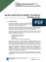 ESPECIFICACIONES TECNICAS PARQUE_ANDAGUA.docx