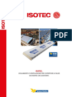 isotec_tetto
